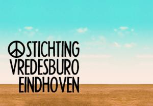 Stichting-Vredesburo-Eindhoven
