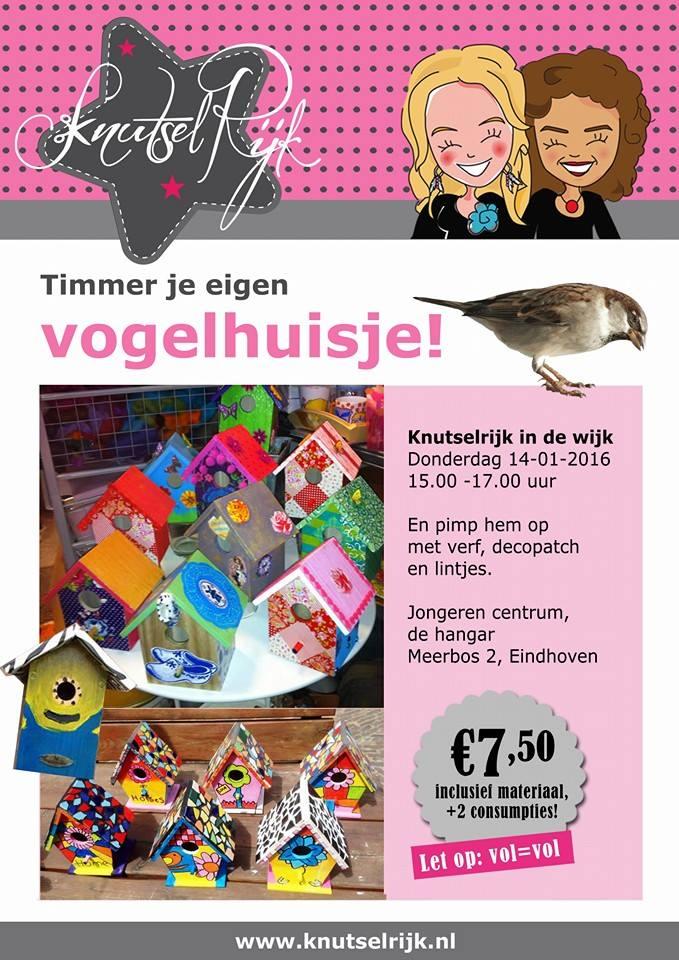 Kutselrijk-Meerhoven-vogelhuisje