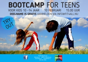 RS_bootcamp for teens_A4_v0