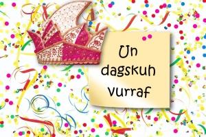 Un-Dagskuh-vurraf