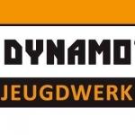 dynamo-jeugwerk-s