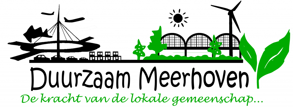 Logo_duurzaammeerhoven