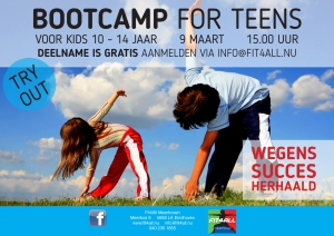 RS_bootcamp for teens maart_A4_v0.4