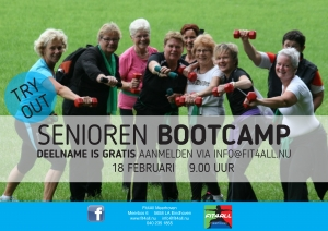 RS_bootcamp senioren_A4_v0