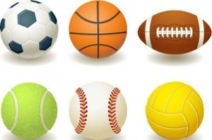 balls_for_team_sports