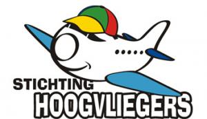 logo-stichting-hoogvliegers