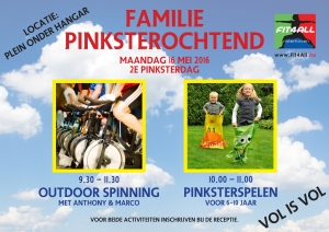 RS_Pinksterfamilieochtend_a4_v0
