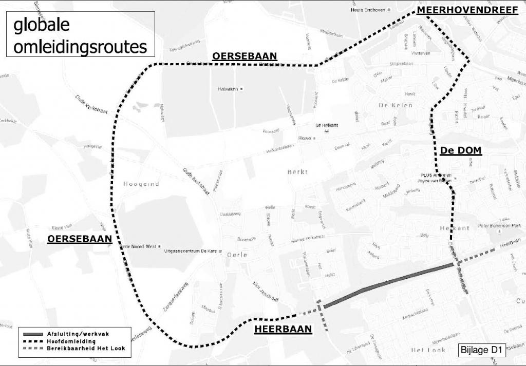 wegafsluiting-deel-heerbaan-april-mei2016