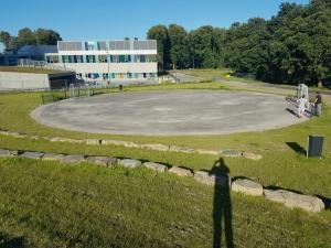 fxlure-court-meerhoven