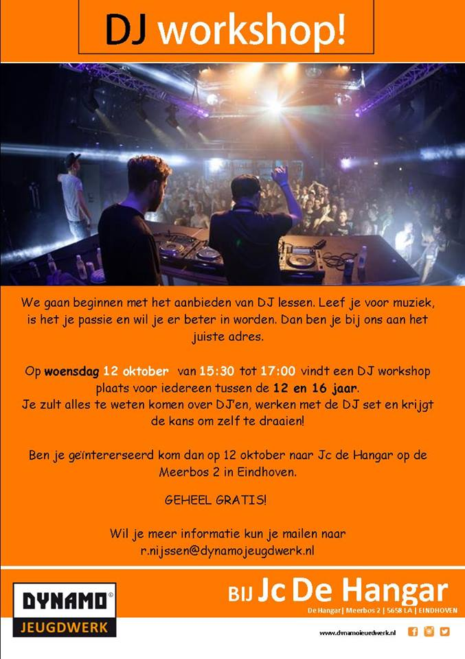 dj-workshop-jc-de-hangar