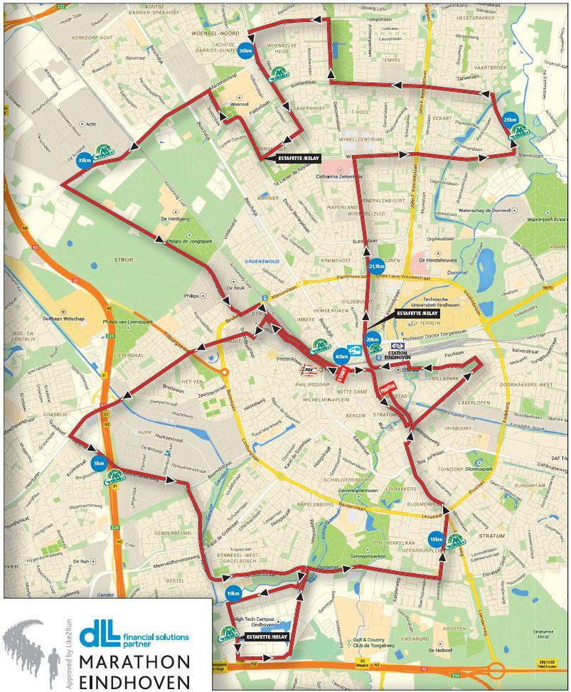 parcours-marathon-2016