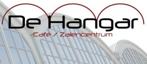 CAFE/ZALENCENTRUM DE HANGAR
