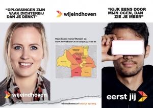 Wekelijkse Inloop Wijeindhoven In Meerhoven Meerhoven