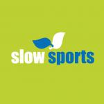slowsports