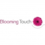 Blooming Touch
