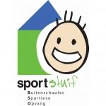 Sportstuif Meerhoven