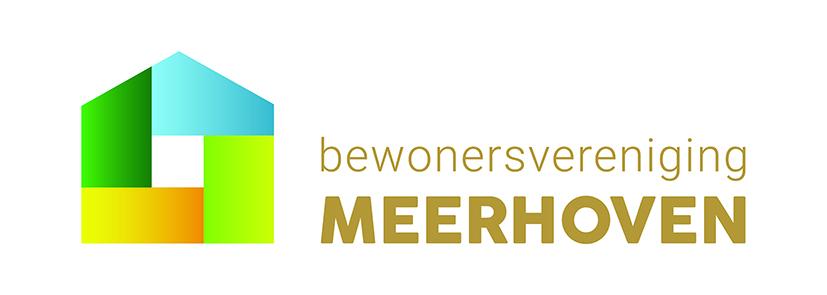 MEERHOVEN