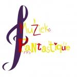 Muziek Fantastique