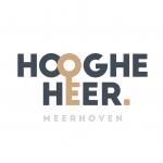 Hooghe Heer