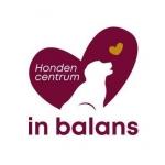 Hondencentrum In Balans